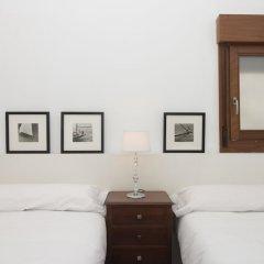 Апартаменты Trinitarios Apartment комната для гостей фото 4