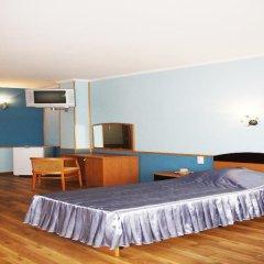 Гостиница 7 Небо в Астрахани 2 отзыва об отеле, цены и фото номеров - забронировать гостиницу 7 Небо онлайн Астрахань в номере