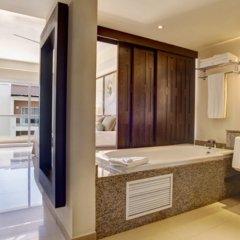 Отель Royalton Punta Cana - All Inclusive ванная