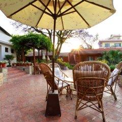 Отель Summit Hotel Непал, Лалитпур - отзывы, цены и фото номеров - забронировать отель Summit Hotel онлайн фото 13