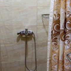 Мини-Отель Вилла Венеция ванная фото 2