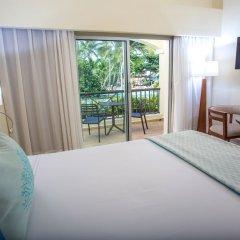 Отель Impressive Resort & Spa Punta Cana – All Inclusive комната для гостей фото 2