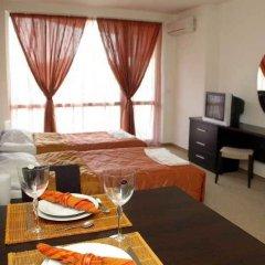 Отель Complex Atlantis Resort в номере