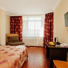 Гостиница Скиф Отель Казахстан, Нур-Султан - 1 отзыв об отеле, цены и фото номеров - забронировать гостиницу Скиф Отель онлайн комната для гостей фото 4