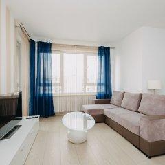 Отель ShortStayPoland Krakowska (B65) комната для гостей фото 5