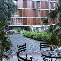 Hotel Palazzo Ricasoli фото 4