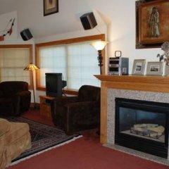 Отель Accommodations in Telluride США, Сильвертон - отзывы, цены и фото номеров - забронировать отель Accommodations in Telluride онлайн интерьер отеля фото 2
