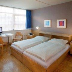 Отель ALLYOUNEED Зальцбург комната для гостей фото 5