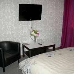 Гостиница Уют удобства в номере