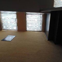 Отель Torre Sagredo Мехико фитнесс-зал