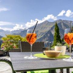 Отель Kronhof Италия, Горнолыжный курорт Ортлер - отзывы, цены и фото номеров - забронировать отель Kronhof онлайн фото 17