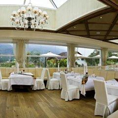 Dolce Vita Hotel Preidlhof Натурно помещение для мероприятий