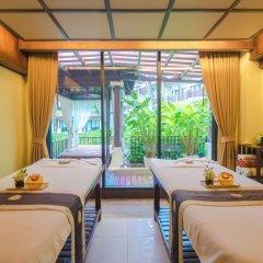 Отель Impiana Resort Chaweng Noi, Koh Samui Таиланд, Самуи - 2 отзыва об отеле, цены и фото номеров - забронировать отель Impiana Resort Chaweng Noi, Koh Samui онлайн спа
