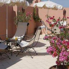 Riad Nerja Hotel фото 7