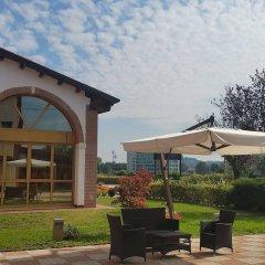 Отель Locanda Veneta Италия, Виченца - отзывы, цены и фото номеров - забронировать отель Locanda Veneta онлайн фото 6