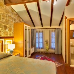 Dogan Hotel by Prana Hotels & Resorts Турция, Анталья - 4 отзыва об отеле, цены и фото номеров - забронировать отель Dogan Hotel by Prana Hotels & Resorts онлайн комната для гостей фото 3