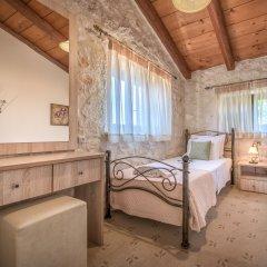 Отель Emerald Villas & Suites Греция, Закинф - отзывы, цены и фото номеров - забронировать отель Emerald Villas & Suites онлайн