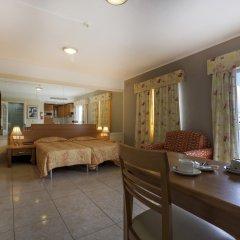 Pergola Hotel & Spa комната для гостей фото 4