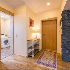 Апартаменты Tallinn City Apartments удобства в номере