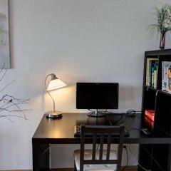 Отель Gasser Apartments Vienna Австрия, Вена - отзывы, цены и фото номеров - забронировать отель Gasser Apartments Vienna онлайн удобства в номере