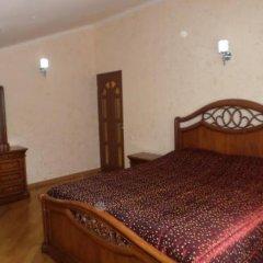 Отель Jermuk Villa Imperial Армения, Джермук - отзывы, цены и фото номеров - забронировать отель Jermuk Villa Imperial онлайн комната для гостей
