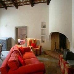 Отель Castello di Lispida Италия, Региональный парк Colli Euganei - отзывы, цены и фото номеров - забронировать отель Castello di Lispida онлайн фото 6