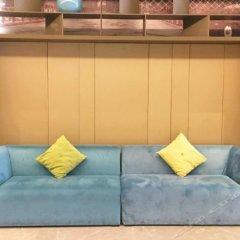 Отель Motel 268 Shenzhen Huaqiang Китай, Шэньчжэнь - отзывы, цены и фото номеров - забронировать отель Motel 268 Shenzhen Huaqiang онлайн развлечения