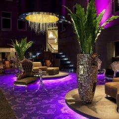 Отель Clarion Hotel Ernst Норвегия, Кристиансанд - отзывы, цены и фото номеров - забронировать отель Clarion Hotel Ernst онлайн бассейн