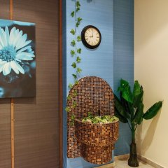 Апартаменты Predela 2 Holiday Apartments интерьер отеля фото 3