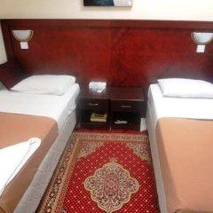 Sahil Hotel комната для гостей фото 4