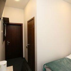 Гостиница Эден в Москве 6 отзывов об отеле, цены и фото номеров - забронировать гостиницу Эден онлайн Москва комната для гостей фото 14