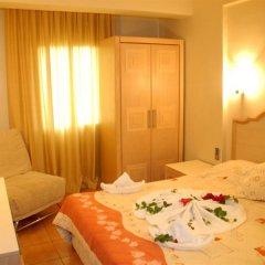 Club Green Valley Турция, Мармарис - отзывы, цены и фото номеров - забронировать отель Club Green Valley онлайн фото 5