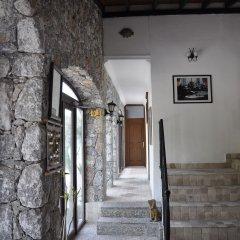 Pisces Hotel Turunç сауна