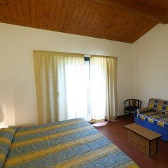 Hotel Zi Martino Кастаньето-Кардуччи детские мероприятия