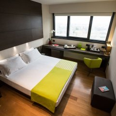 Отель The Hub Hotel Италия, Милан - 9 отзывов об отеле, цены и фото номеров - забронировать отель The Hub Hotel онлайн детские мероприятия фото 2