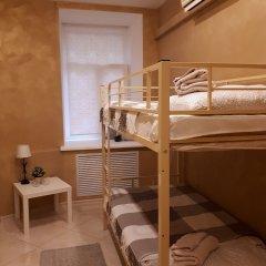 Гостиница Жилое помещение Brigit on Rubinsteina 25 детские мероприятия фото 2