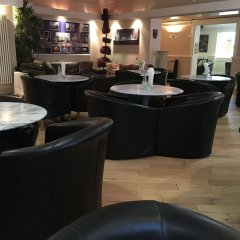 Отель Lord Nelson Hotel Великобритания, Ливерпуль - 1 отзыв об отеле, цены и фото номеров - забронировать отель Lord Nelson Hotel онлайн интерьер отеля фото 2