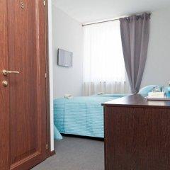 Мини-отель Мери Поппинс удобства в номере фото 2