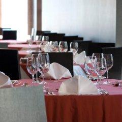 Отель Lutecia Smart Design Hotel Португалия, Лиссабон - 2 отзыва об отеле, цены и фото номеров - забронировать отель Lutecia Smart Design Hotel онлайн помещение для мероприятий фото 2