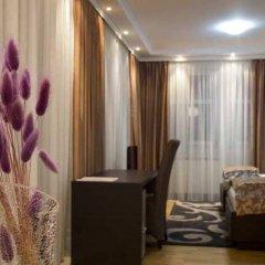 Apart Hotel K Белград интерьер отеля фото 2