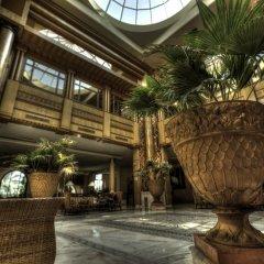 Regency Tunis Hotel фото 4
