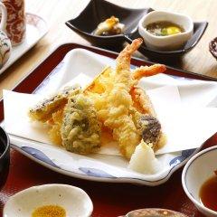Отель President Hakata Хаката питание фото 2