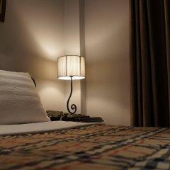 Nguyen Khang Hotel комната для гостей фото 4