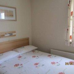 The Kings Cross Hotel комната для гостей фото 2