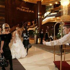 Гостиница Ривьера в Казани - забронировать гостиницу Ривьера, цены и фото номеров Казань