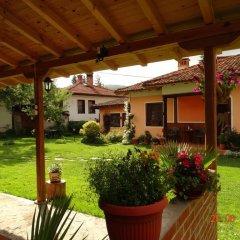 Отель Bobi Guest House Болгария, Копривштица - отзывы, цены и фото номеров - забронировать отель Bobi Guest House онлайн фото 8