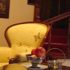 Hotel Vadvirág Panzió фото 4