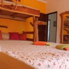 Almagreira Surf Hostel фото 16