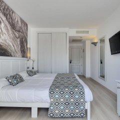 Отель Cala Millor Garden, Adults Only комната для гостей фото 5