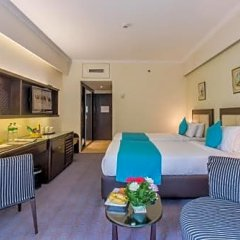 Отель Himalaya Непал, Лалитпур - отзывы, цены и фото номеров - забронировать отель Himalaya онлайн фото 9